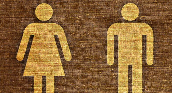 Редактора газеты в США уволили за высказывание против введения графы «третий пол»