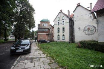 2017-09-03,A23K0395 Польша copy