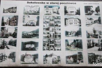 2017-09-03,A23K0396 Польша copy