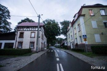 2017-09-03,A23K0462 Польша copy