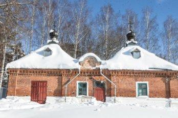 2018-02-21,A23K9534, Москва, Зосимова, s_f