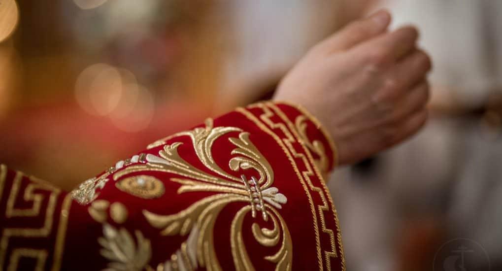 Участвовавшие в «объединительном Соборе» архиереи канонической Церкви стали раскольниками, - Украинская Церковь