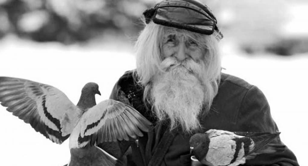 На 104-м году умер известный болгарский благотворитель Дедушка Добри