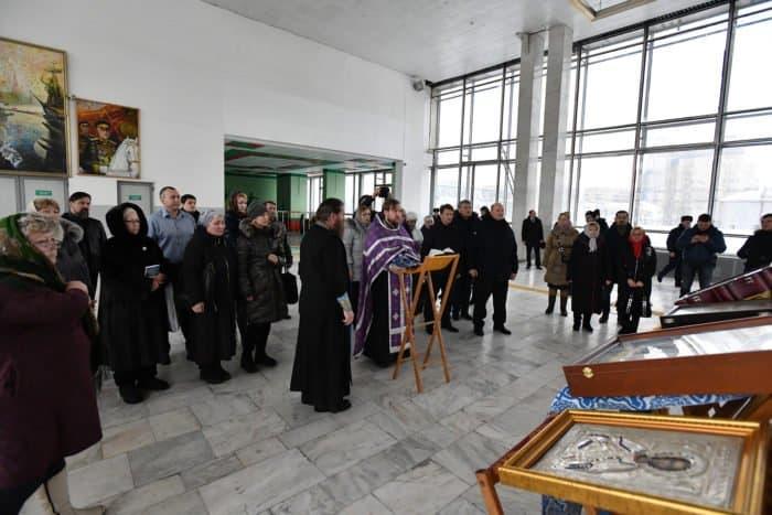 Витебский вокзал санкт петербург фотосессия сможете