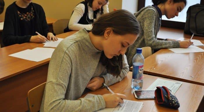 ПСТГУ научит заочников разбираться в религиозной ситуации в России и мире