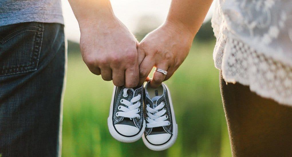Идеалом молодой жизни должно быть создание семьи, – патриарх Кирилл