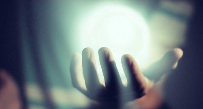 Стяжание благодати Святого Духа и обо́жение: в чем суть учения о синергии?