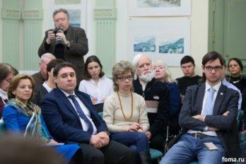 2018-03-15,A23K1059, Москва, Покровские, Легойда-книга, s_f