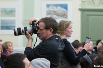 2018-03-15,A23K1282, Москва, Покровские, Легойда-книга, s_f