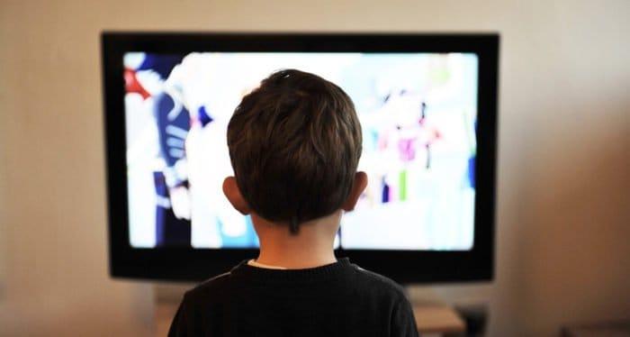 Онлайн-кинотеатр детского и семейного кино создадут в России