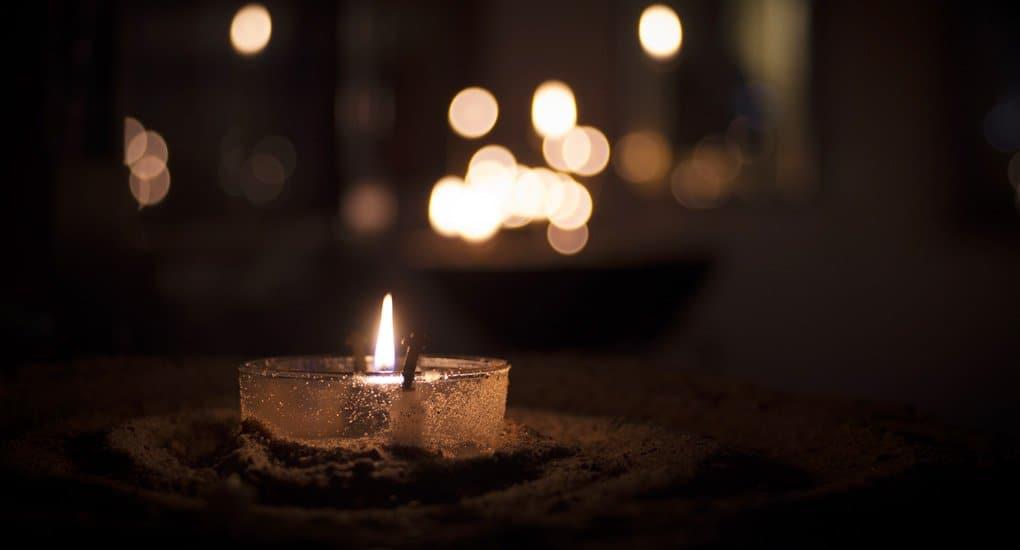 Как молиться о погибших в Кемерово?