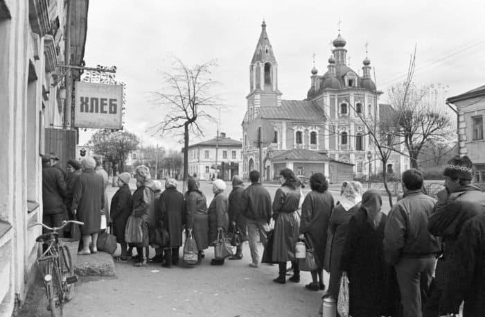 5 столпов науки, которые помогли Церкви выжить в СССР