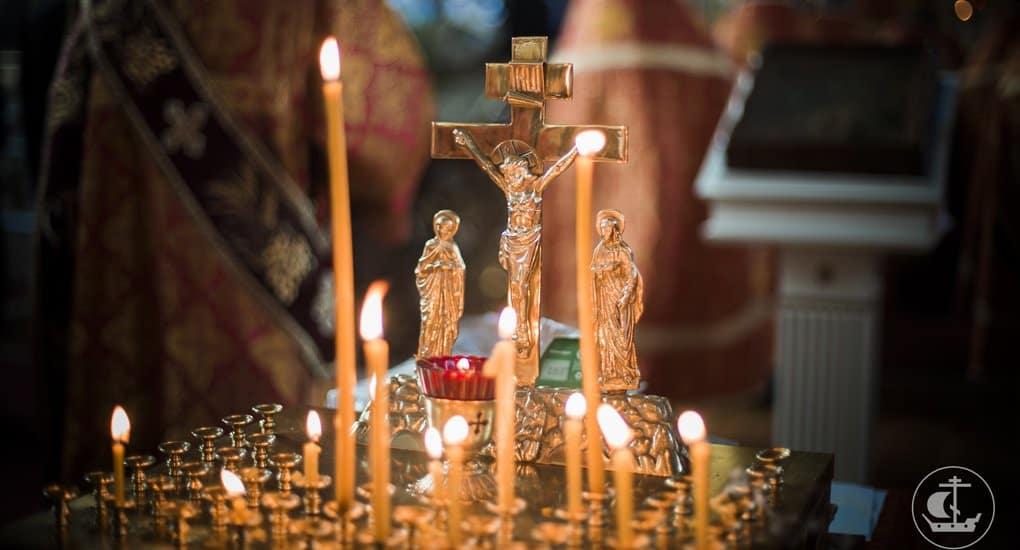 Родительские субботы иРадоница— почему ихособенно выделяют вкалендаре? Рассказывает священник Сергий Круглов