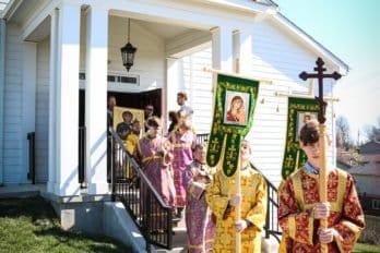 Sunday-of-Orthodoxy-5564-13
