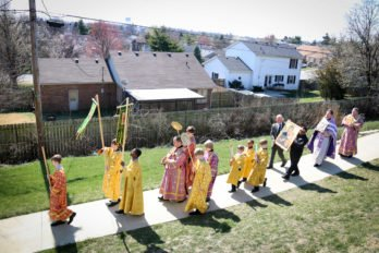 Sunday-of-Orthodoxy-5570-17