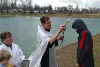 great-blessing-of-waters-021