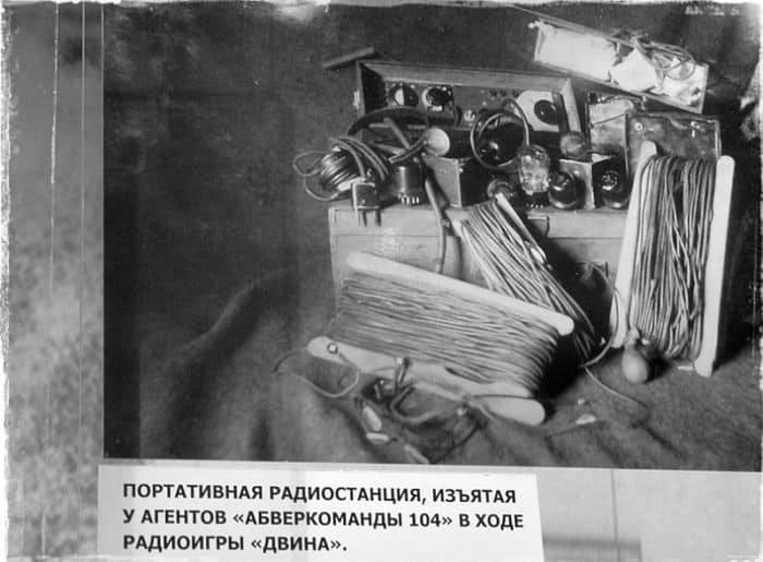 """""""В августе 44-го"""": почему автор романа убрал свое имя из титров фильма про СМЕРШ"""