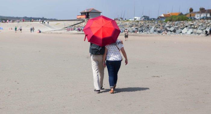 Можно ли иметь супружеские отношения на Светлой неделе?