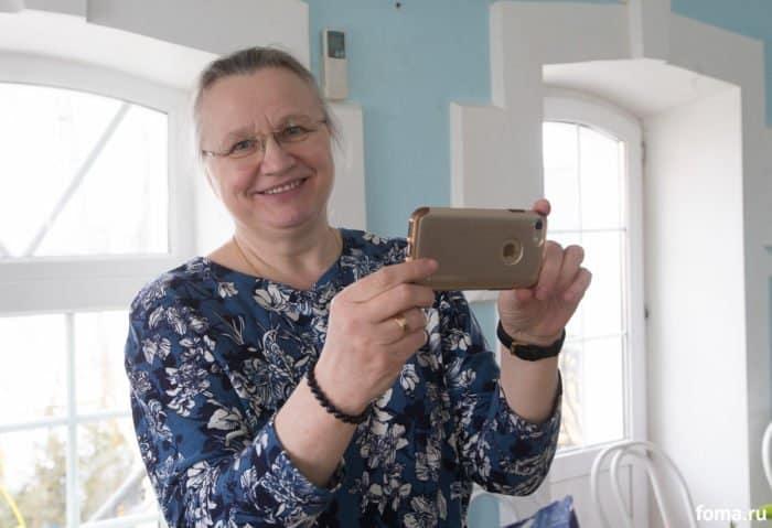 Лиза белобородова синдром ретта сайт thumbnail
