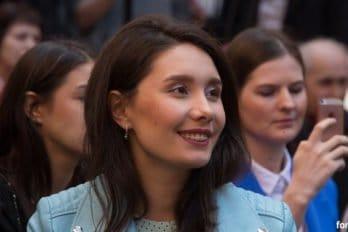 2018-04-21,A23K6982, Москва, МедиаПасха, РПУ, s_f