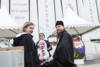 2018-04-21,A23K7347, Москва, МедиаПасха, РПУ, s_f
