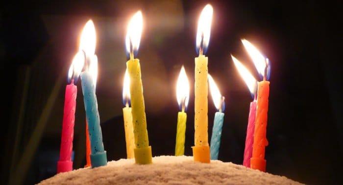 Можно ли отмечать день рождения 16 апреля перед Радоницей?