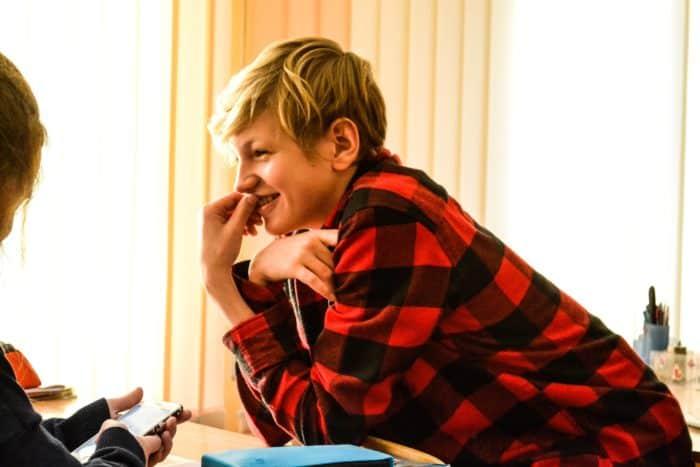 Хотим перевести ребенка в другую школу: как это сделать «без травм»?