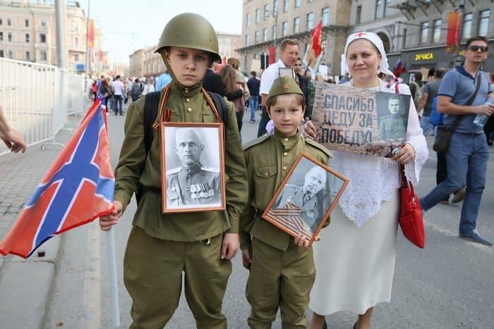 Выставка фотографа «Фомы» Владимира Ештокина продолжается на «Православной Руси»