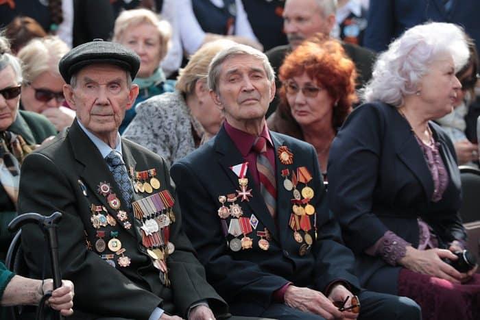 Герою Собибора Александру Печерскому открыли памятник в Ростове-на-Дону