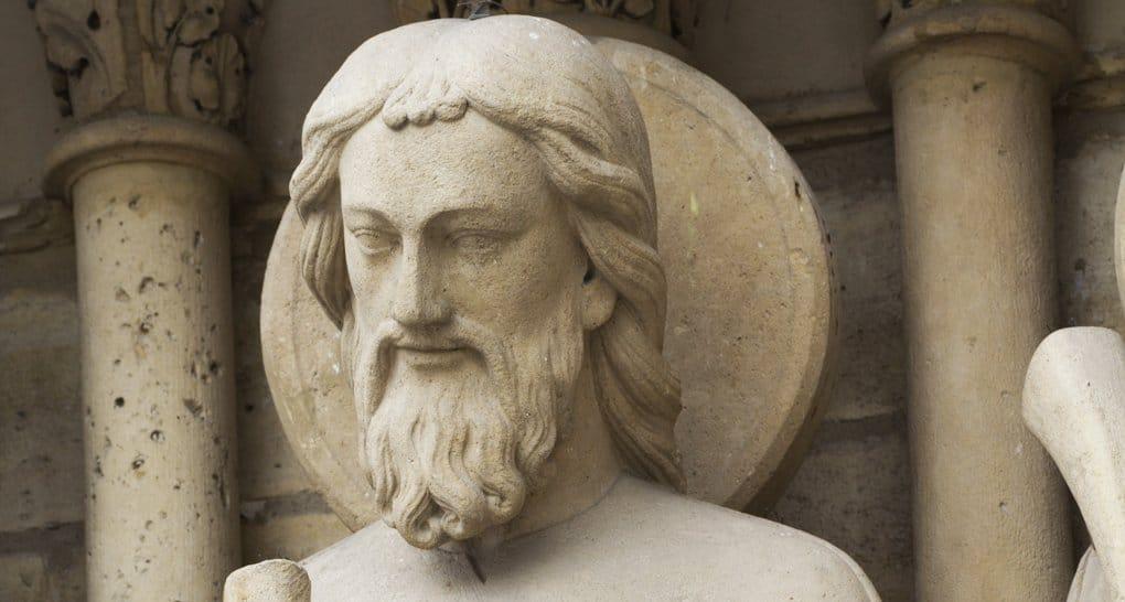У Поместных Церквей может появиться единый день почитания иберийских святых