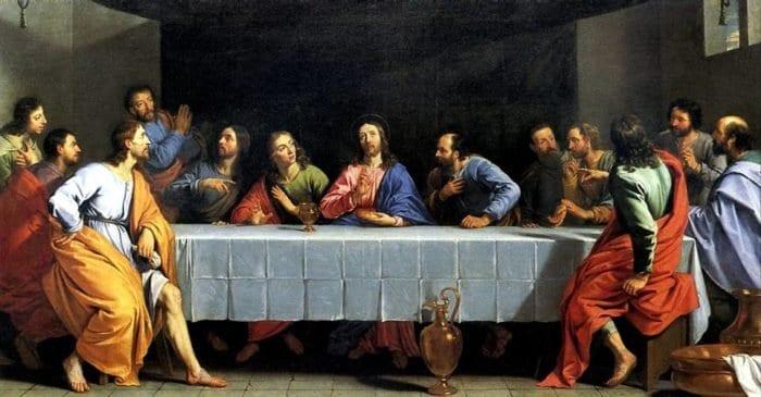Исказила ли Церковь учение Иисуса?