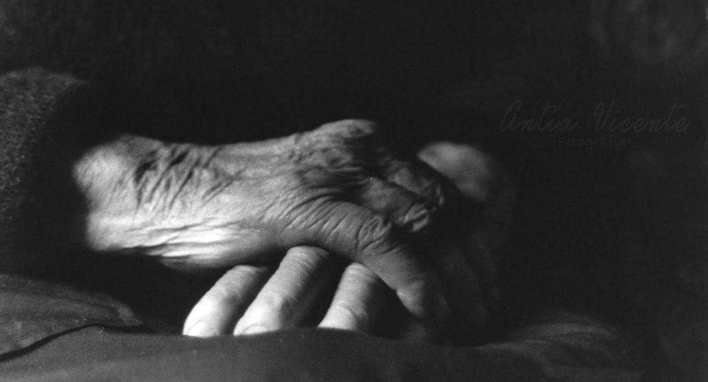 Действительно ли крещение прабабушки?