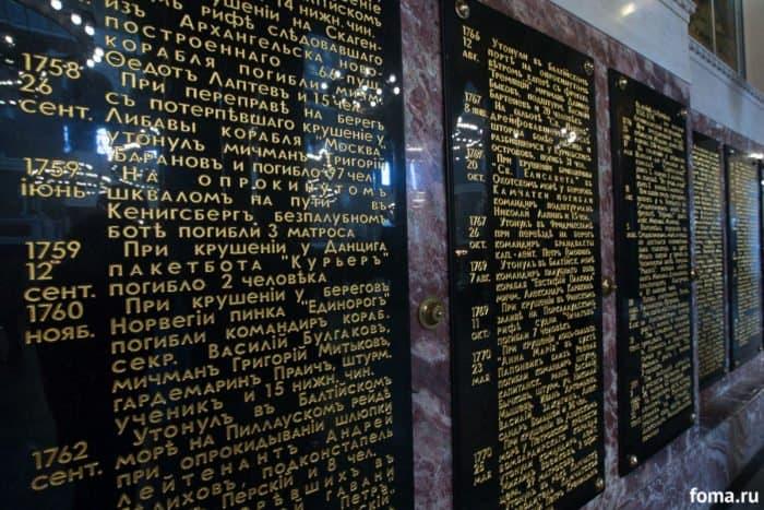 """Морской собор: что нужно знать о """"русской Софии"""""""