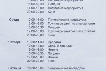 2018-02-22,2018-02-22,A23K0226, Москва, ДД, Кусков, i, Москва, Приют, Химки, s_f