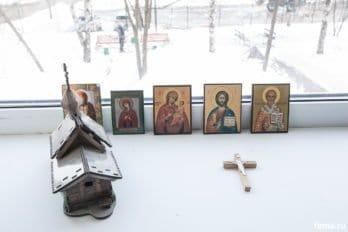 2018-03-28,A23K1866, Москва, Приют, Химки, s_f