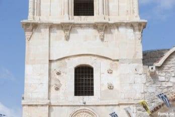 2018-04-12,A23K5411, Кипр, Ларнака, храм свЛазаря, s_f