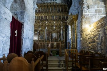 2018-04-12,A23K5437, Кипр, Ларнака, храм свЛазаря, s_f