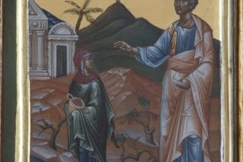 2018-04-12,A23K5465, Кипр, Ларнака, храм свЛазаря, s_f