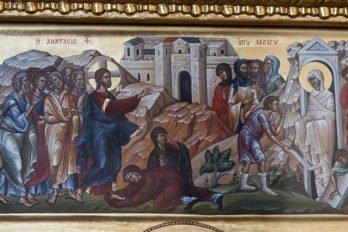 2018-04-12,A23K5479, Кипр, Ларнака, храм свЛазаря, s_f