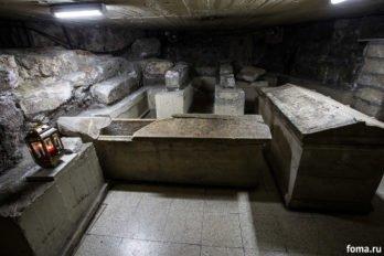2018-04-12,A23K5487, Кипр, Ларнака, храм свЛазаря, s_f
