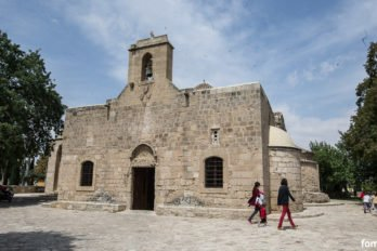 2018-04-12,A23K5518, Кипр, Кити, храм Богородицы Ангелос, s_f