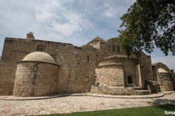 2018-04-12,A23K5523, Кипр, Кити, храм Богородицы Ангелос, s_f