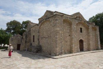2018-04-12,A23K5529, Кипр, Кити, храм Богородицы Ангелос, s_f