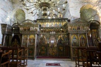 2018-04-12,A23K5544, Кипр, Кити, храм Богородицы Ангелос, s_f
