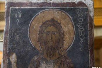 2018-04-12,A23K5545, Кипр, Кити, храм Богородицы Ангелос, s_f