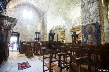 2018-04-12,A23K5549, Кипр, Кити, храм Богородицы Ангелос, s_f