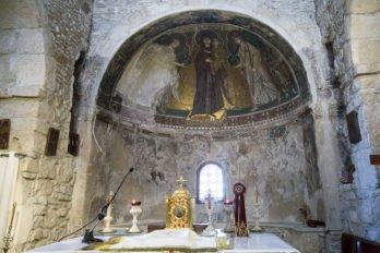 2018-04-12,A23K5571, Кипр, Кити, храм Богородицы Ангелос, s_f