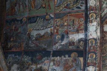 2018-04-13,A23K6481, Кипр, Никосия, митрополия, храм свИоанна, s_f