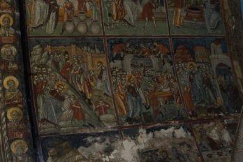 2018-04-13,A23K6482, Кипр, Никосия, митрополия, храм свИоанна, s_f