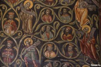 2018-04-13,A23K6487, Кипр, Никосия, митрополия, храм свИоанна, s_f